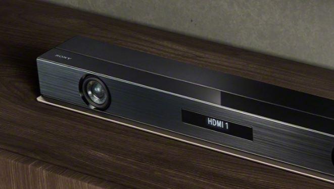 Sony-HT-Z9F soundbar