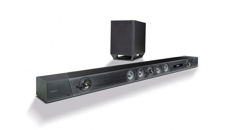 sony-ht-st5000-soundbar