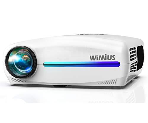 Wimius 7000 4K